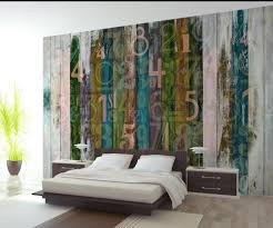 3d Wallpaper For Living Room by Online Buy Wholesale 3d Digital Wallpaper From China 3d Digital