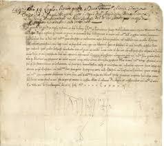 renaissance studies bonæ litteræ occasional writing from david