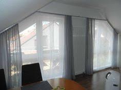dachfenster deko gardinenideen für dachfenster dachgeschoss