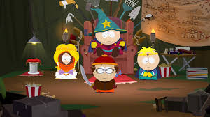 south park black friday trilogy south park the stick of truth pc review gamewatcher