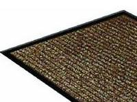 entry way floor runners area mats carpets rugs residential