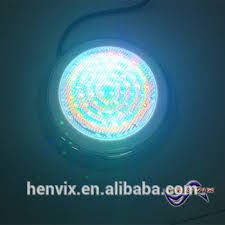 12v Led Pool Light 12v Rgb Pentair Intellibrite 5g Color Led Pool Light Buy Pentair
