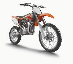 hard enduro and rally raid ktm 350 exc f six days how to make