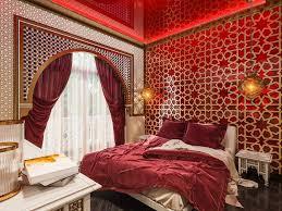 moroccan style home decor moroccan decorate and design