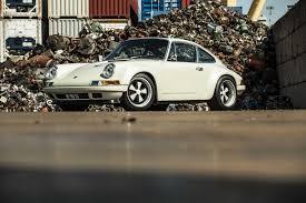magnus walker porsche collection capital cars u0026 classics u2013 the porsche 911 von schmidt is a true