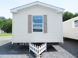 Repo Mobile Homes San Antonio Tx Village Homes Modular U0026 Manufactured Homes Vermont Vt U0026 Nh