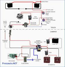 cargo trailer wiring diagram wiring diagram and car wire wiring