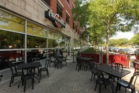 seven ten lanes hyde park u of c 1055 e 55th st chicago il