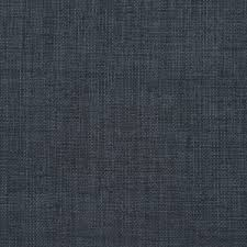 Upholstery Denim Grey And Silver Denim Duck And Twills Upholstery Fabrics