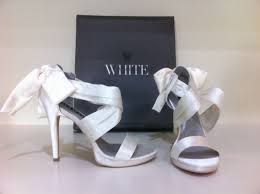 vera wang wedding shoes black bridal vera wang wedding shoes wedding styles