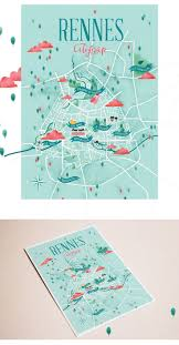 St Malo France Map by Best 25 Rennes Ideas On Pinterest France Map Map Of France And
