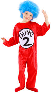 clever halloween costumes for boys 128 best dr seuss play costumes images on pinterest costume