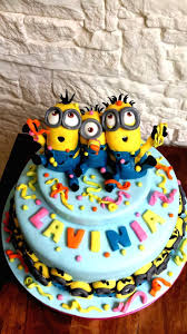 per cake 60 best cake design images on cake designs planners