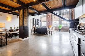 how much for a spacious loft near the italian market curbed philly