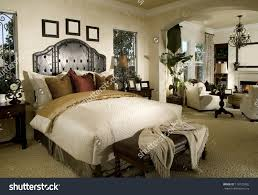 Living Spaces Bedroom Sets Decor Affordable Living Room Sets Living Spaces Rancho Cucamonga
