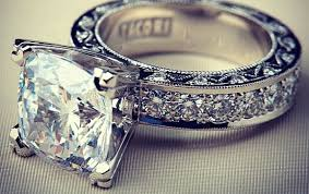 best place to buy an engagement ring sell a used tacori diamond ring for more in baton la