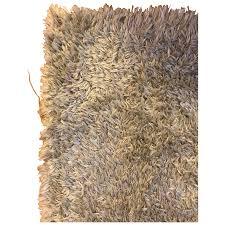 ligne roset viyet designer furniture rugs ligne roset soft et doux shag rug