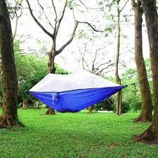 buy hammock chair nz swing online india diy outdoor 11038