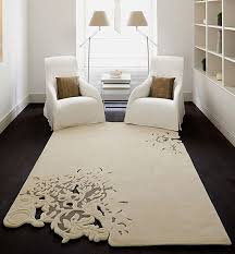 Modern White Rugs 25 Modern Rug Finds To Enhance Your Space