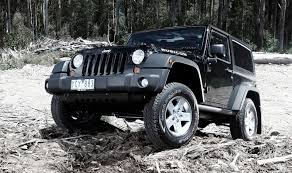 rubicon jeep 87 entries in jeep rubicon wallpapers group