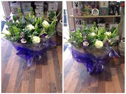 Local Florist Heavenly Scent Local Florist In Darlington Flowers And Gifts