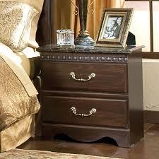 sorrento poster bedroom set standard furniture furniturepick