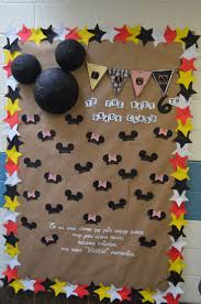 161 best mickey mouse classroom images on pinterest disney theme