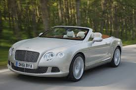 chrome bentley convertible new bentley continental gt v8 convertible for sale jardine