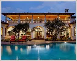 balcony height patio set home design ideas