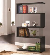 pflugerville furniture center contemporary weathered grey