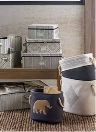 Stein Mart Bathroom Accessories by Nina Campbell Home Featured Brands Bed U0026 Bath Stein Mart