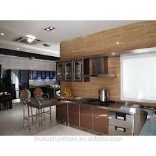 Hanging Kitchen Cabinet Hanging Cabinet With Glass Door Hanging Cabinet With Glass Door