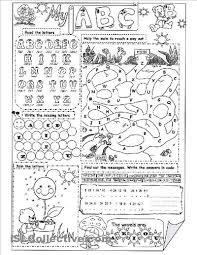 my abc worksheet free esl printable worksheets made by teachers