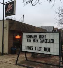 sofa king we todd did thanks a lot todd funny
