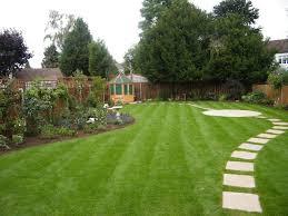 modern family garden garden design orpington with floral u0026 hardy uk