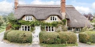house beautiful dergisi housebeautiful magazine expert advice stylish inspiration