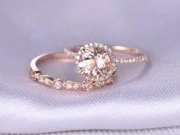 edwardian style engagement rings wedding rings deco style engagement rings deco inspired