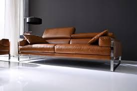 ledercouch design uncategorized sofas italienisches design sofas italienisches