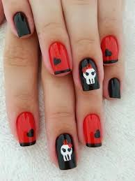 cool nail designs for 2014 diff items pinterest halloween