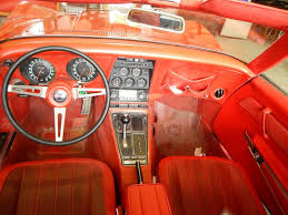 c3 corvette custom dash how to install car stereo gear in your 1969 1974 chevrolet