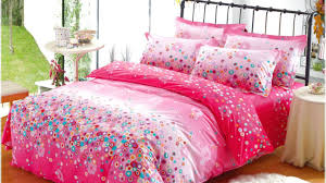 Bedding Sets Bedding Set Famous Pink And Grey Bedding Sets Pleasurable Pink