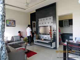 awesome 2 bhk flat interior design ideas ideas decorating design