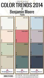 68 best paint images on pinterest wall colors bher paint colors