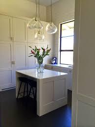 kitchen design adelaide adelaide villa top 6