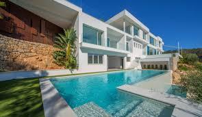 6 most beautiful properties for sale in mallorca seemallorca com