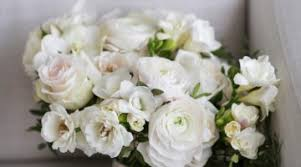 wedding flowers toronto beautiful wedding flowers toronto packages floral wedding
