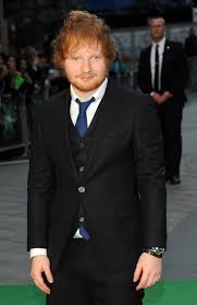 ed sheeran perfect video actress ed sheeran s new music video will give you all the festive feels