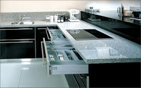 ikea home planner bedroom ikea home planning beautiful ikea home planner ikea kitchen planner