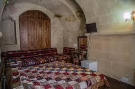 hotel in cappadocia turkey cappadocia palace hotel