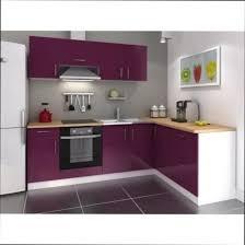 cuisine laqué noir comment nettoyer une cuisine laque beau peindre plafond sans traces